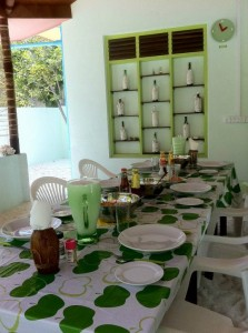 Enjoy-Maldivian-dishes