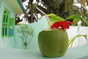 Welcome-kurumba-drink